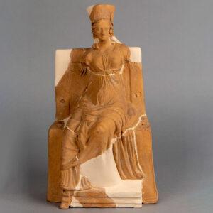 Statueta
