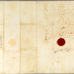 Documentul după restaurare.
